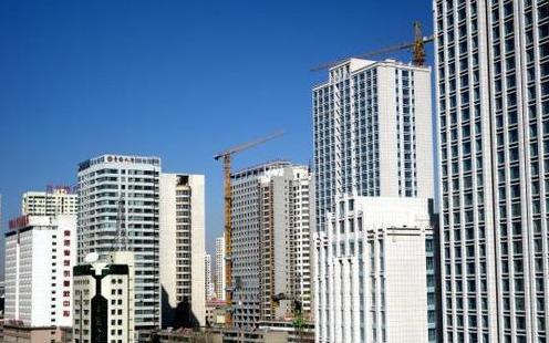 投资房地产信托不能单纯信抵押物