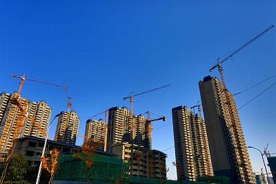 深圳官方 不再公布樓市均價
