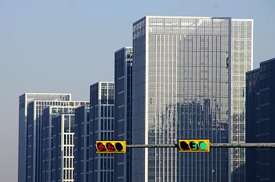 北京新房市場普遍降價促銷