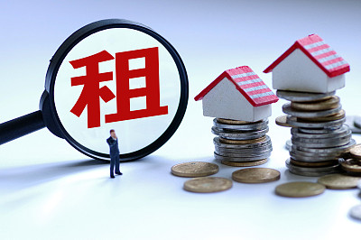 京房租跌至近兩年最低水平