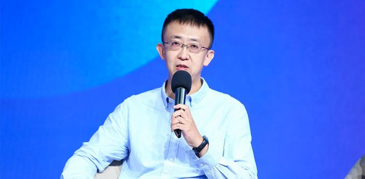 王強:大數據為青年人提供更多居住選擇