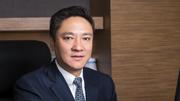 雅居樂房管集團總裁樊紅雷:行業未來必將回歸價值原點