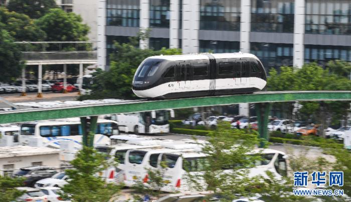"""""""轉正""""""""轉型""""""""轉強""""——透視2020中國經濟運行高頻詞"""