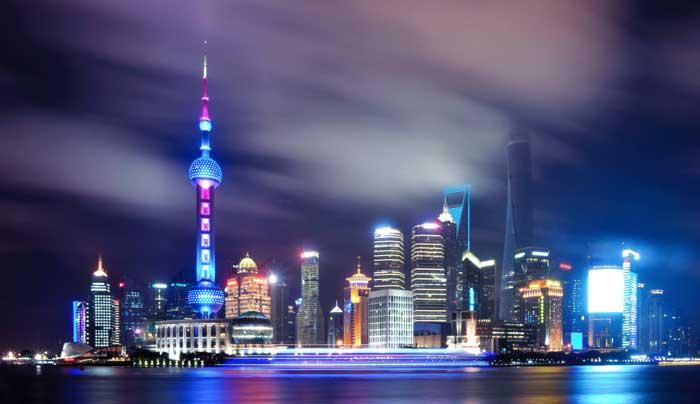 上海出臺樓市新政:購房不足5年銷售 全額徵增值稅