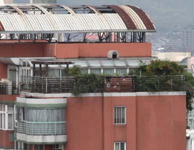 加强我国住房保障制度顶层设计