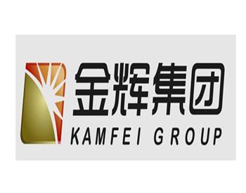 金辉淮安半岛logo