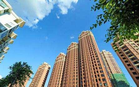 培育住房租赁市场开了好头但仍需加把劲――当前房地产市场发展述评之五