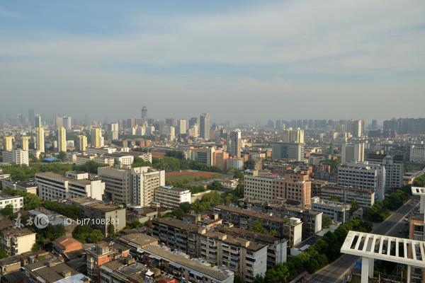 京發布300項市重點工程