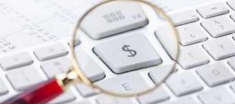 發揮技術創新力量 推動互聯網金融規范發展