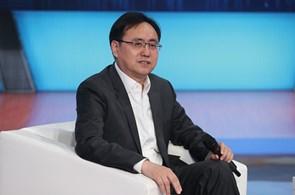 王斌:5G將重構超高清視頻産業