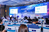 報告顯示:未來OLED市場充滿希望