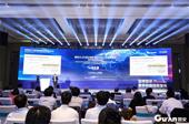 報告預測柔性顯示基板、蓋板材料及光學膜市場趨勢