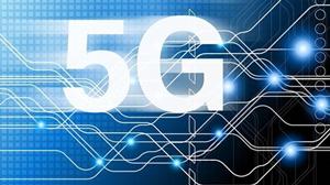 """工業互聯網將成5G""""落點"""""""