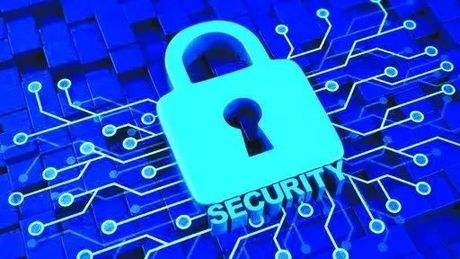 黨的十八大以來我國網絡安全工作成就綜述