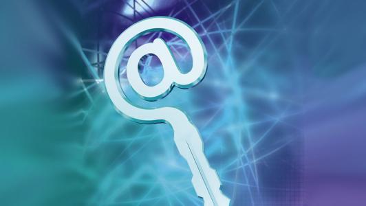 報告顯示:網民網絡安全感總體提升,個人信息保護成熱點