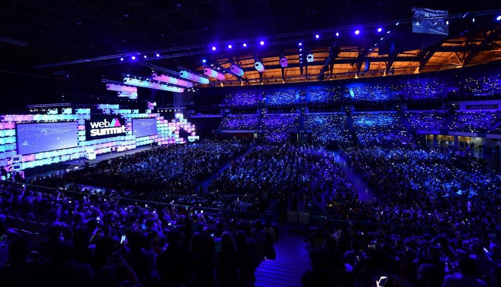 2019全球網絡峰會規模再創新高