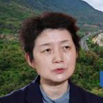 下一個5年,5G將如何改變你我生活——訪中國信息通信研究院副院長王志勤