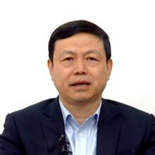 楊傑:加速融合創新,開啟數智未來
