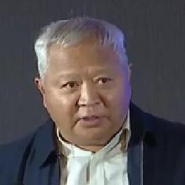鄔江興院士縱論網絡技術體制發展范式的轉變