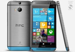HTC將推多款新機 自拍神器曝光
