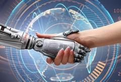 上海將實施六大行動助力智能制造