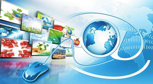 聚焦教育領域網絡安全