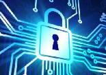 維護網絡安全 電信運營商如何亮劍出招