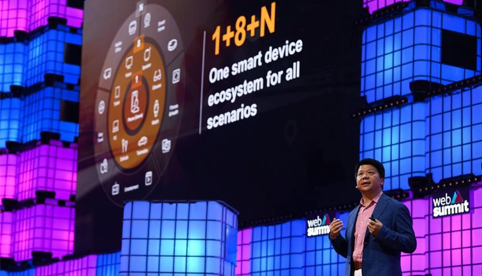 """專家認為""""5G+X""""將會帶來一個""""智慧時代"""""""
