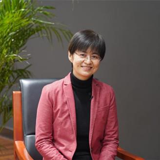 中國互聯網協會副秘書長裴瑋:基礎資源體係逐步確立,標識解析迎來廣闊發展空間