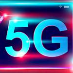 5G思考發展篇:5G發展正當其時