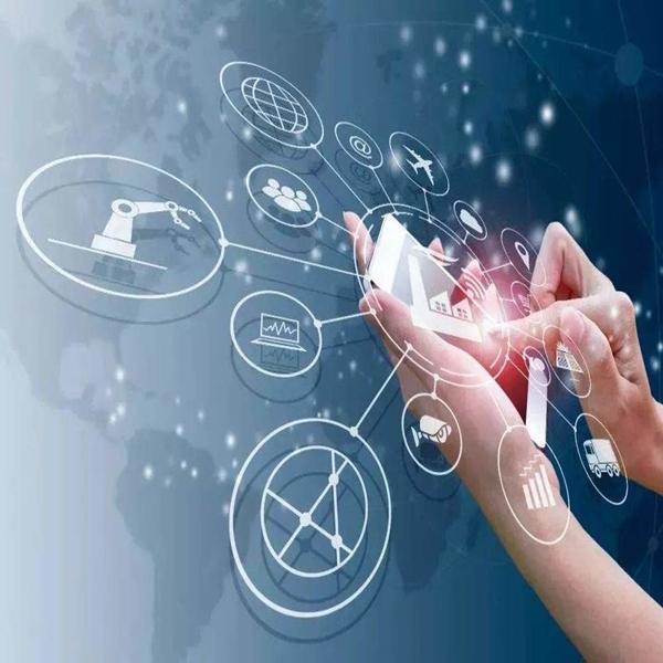工業互聯網標識注冊量超200億後,未來這麼做