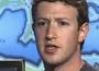 Facebook服務關閉員工離職