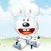 超級兔子 2011 11.0.14.0 正式版