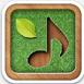 [iPhone] 讓聲音給你按摩 Sound Massage