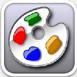 [iPad]專業圖片處理軟件