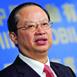 王建宙:經濟振興應重視發展科技
