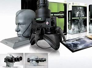 现代启示录 高清lm 现代战争2 打破游戏首日销量纪录 美人高清图片