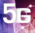 5G成就万物互联