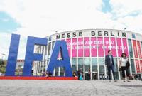 第58屆柏林國際消費電子展閉幕