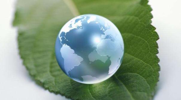 我國累計淘汰消耗臭氧層物質約28萬噸