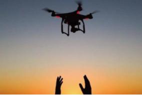 無人機頻惹禍 還須國標護航