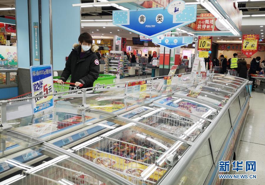 """企业防线如何筑牢?1到79,三问""""黑龙江正大传播链"""""""