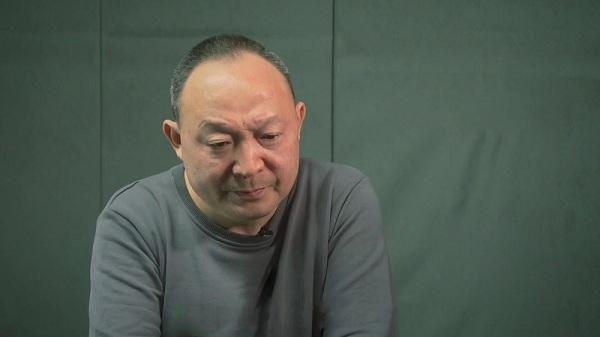 警钟丨重庆市秀山县委原书记王杰严重违纪违法案剖析