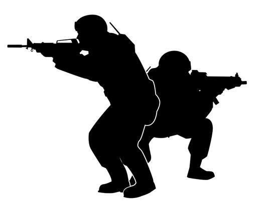 反恐怖主义法