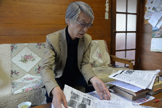 戳穿日本右翼否認南京大屠殺的五大謊言