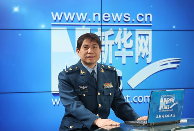 吴元明:高校司法鉴定机构为推动行业发展起到重要作用