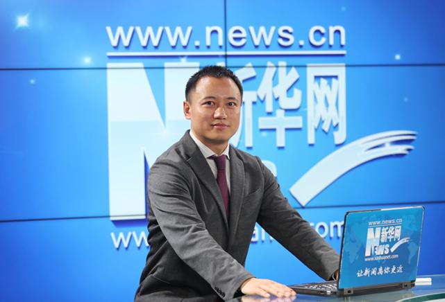 郑振玉:严查鉴定机构违法执业行为