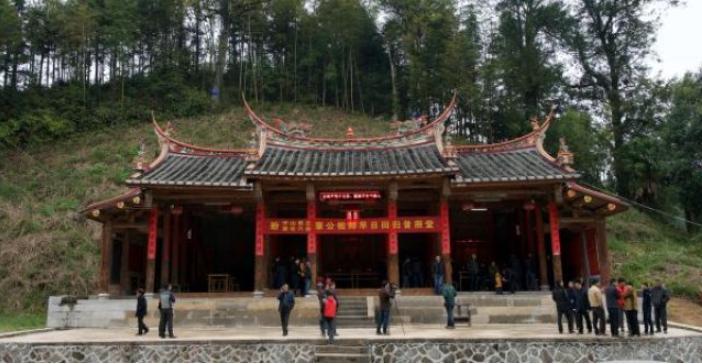 中國肉身坐佛追索案:或成首例通過法庭追回的文物