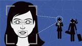 人脸识别技术带来便利,也面临信息安全挑战