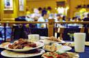 立法將完善規定點餐浪費或被收取廚余垃圾處理費